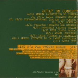 1996-dieu-na-pas-trouve-mieux-cds-promo-verso-300x300