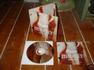 1996-dolores-digipack-detail-300x225