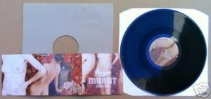 1996-dolores-vinyl1-300x141