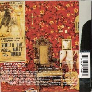 1996-fort-alamo-cds-verso-300x300
