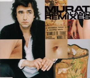 1996-fort-alamo-remixes-cdm-recto-300x260
