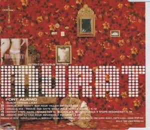 1996-fort-alamo-remixes-cdm-verso-300x260