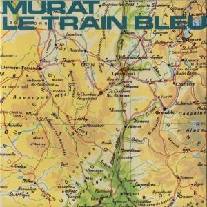 1996-le-train-bleu-cds-promo-recto-300x300