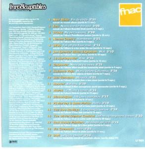 1996-les-inrockuptibles-un-automne-96-verso-293x300