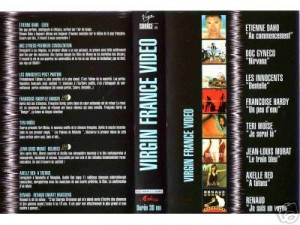 1996-virgin-france-video-collectif-vhs-300x225