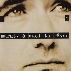 1997-a-quoi-tu-reves-cds-promo-recto-300x300