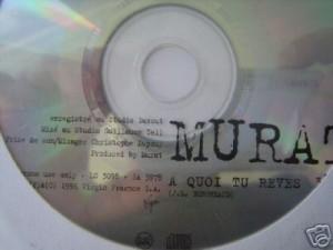 1997-a-quoi-tu-reves-cds-promo-rondelle-detail-300x225