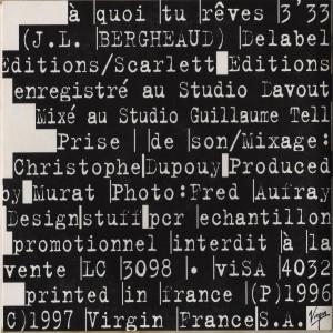 1997-a-quoi-tu-reves-cds-promo-verso-300x300