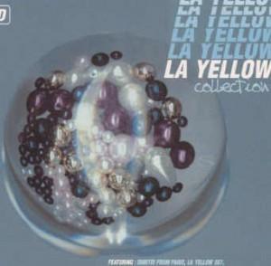1997-la-yellow-collection-collectif-recto-300x294