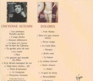 1998-coffret-2-cds-cheyenne-dolores-verso-300x259