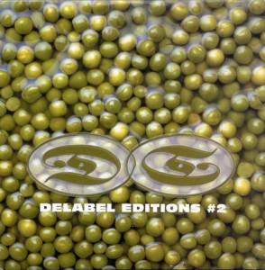 1998-delabel-edition-2-_r-294x300