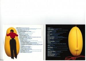 1999-les-inrockuptibles-presentent-un-ete-99-livret-300x212