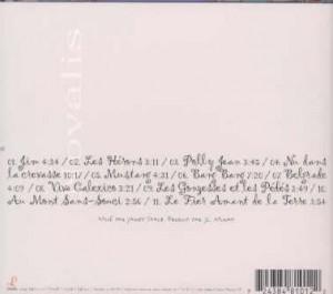 1999-mustango-cd-verso-300x265