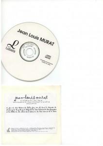 1999-mustango-cdr-promo-detail-212x300