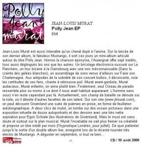 2000-08-10-la-gruyere.ch-chronique-maxi-polly-jean-288x300