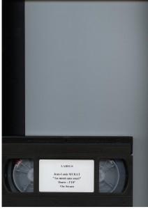 2000-au-mont-sans-souci-vhs-promo-212x300