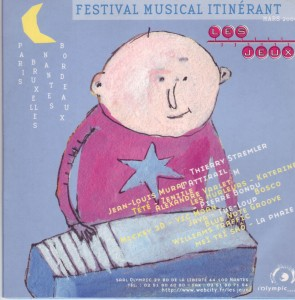 2000-festival-musical-itinerant-recto-295x300