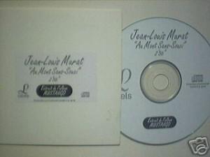 2000-mont-sans-souci-cdr-promo-300x225