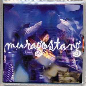 2000-muragostang-cd-promo