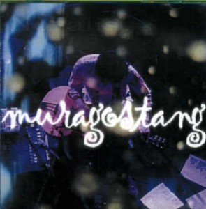 2000-muragostang-cd-recto-295x300