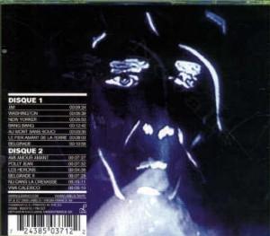 2000-muragostang-cd-verso-300x263