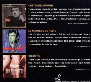 2002-coffret-3cds-cheyenne-manteau-dolores-verso-300x270