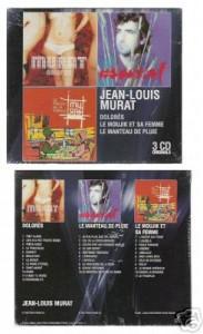 2003-coffret-3-cds-dolores-manteau-moujik-183x300