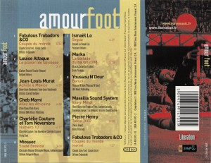 amour-foot-1-300x231