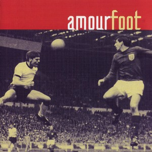 amour-foot-300x300