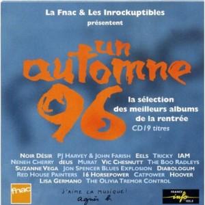 automne-96-300x300
