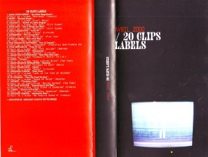avril_2000_20_clips_labels_p-300x227