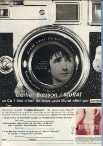 cartier-bresson-211x300