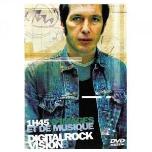 digital-rock-vision-n-8-300x300