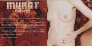 dolores-1.-1996-300x154