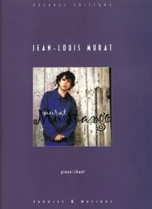 jlm-songbook-mustango-218x300