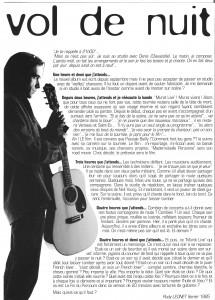 La discographie complète de Jean-Louis MURAT ... 3ème partie ... jlm_950200_muratlive_flyer2-215x300