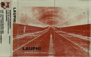 lauphi-3-300x188