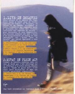 live-in-dolores.plaquette-promo-2.-1998-240x300