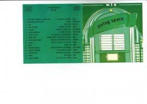 living-space-serie-mix-300x212