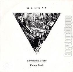 manset-2-bis