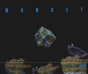 manset-3-300x255