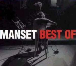manset-4-300x261