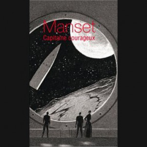 manset-5-300x300