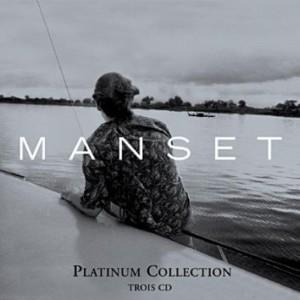 manset-6-300x300
