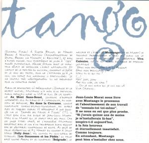 plan-promo3-300x288