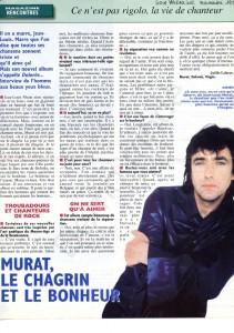 soirmagazine96-211x300
