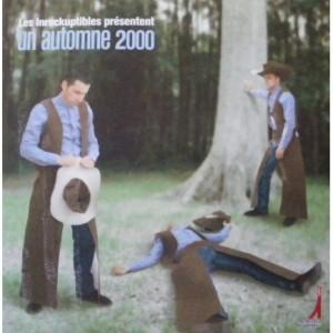 un-automne-2000-300x300