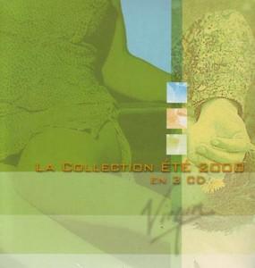 vIRGIN COLLECTIONN2T2 2000